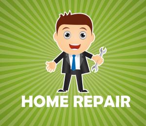 London Covent Garden Home repair & Handyman